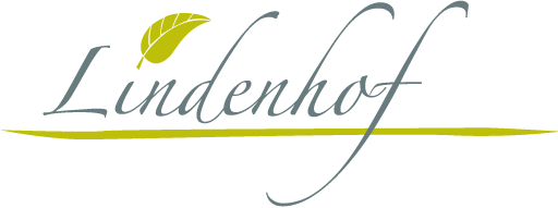 Hotel Lindenhof Unterägeri